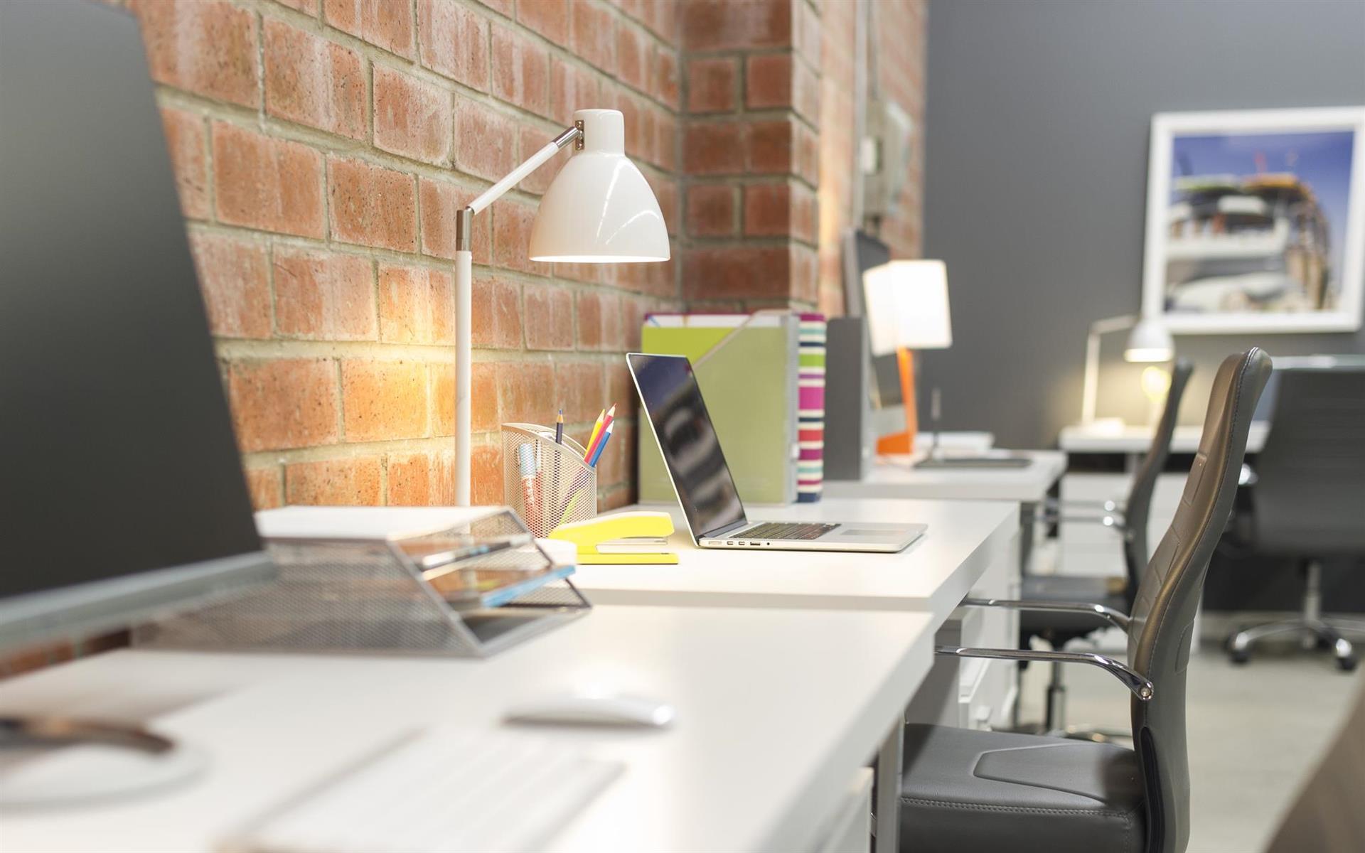 601 Vine Atelier | Studio, Meetings & CoWorking - Modern Creative Co-Working Space