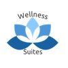 Host at Wellness Suites LLC