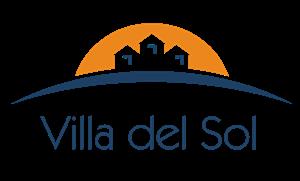 Logo of Villa del Sol