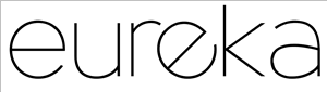 Logo of Eureka