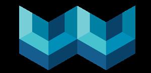 Logo of Waterworking