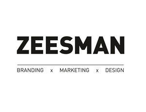 Logo of ZEESMAN