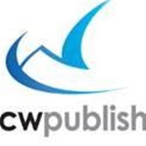 Logo of CW Publishing Group