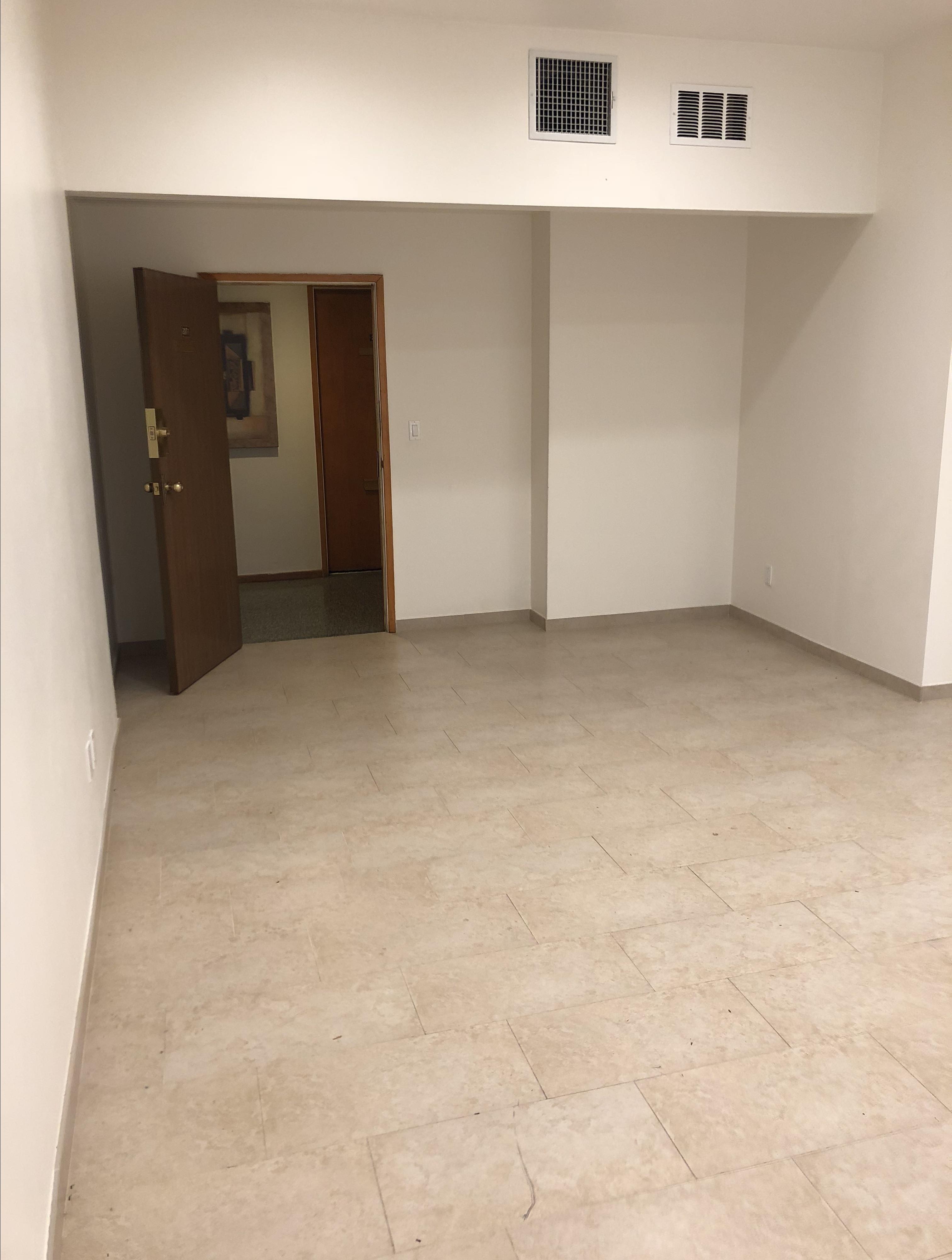11669 Santa Monica Blvd - Suite 207