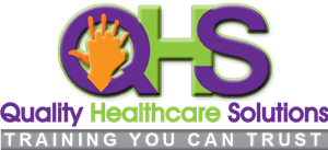 Logo of Quality Healthcare Solutions, Inc