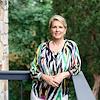 Host at Anita Lane Coaching