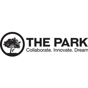Logo of The Park Creative