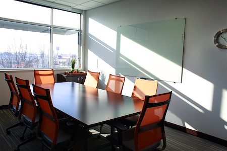 Centerville Office Suites - Conference Room 2