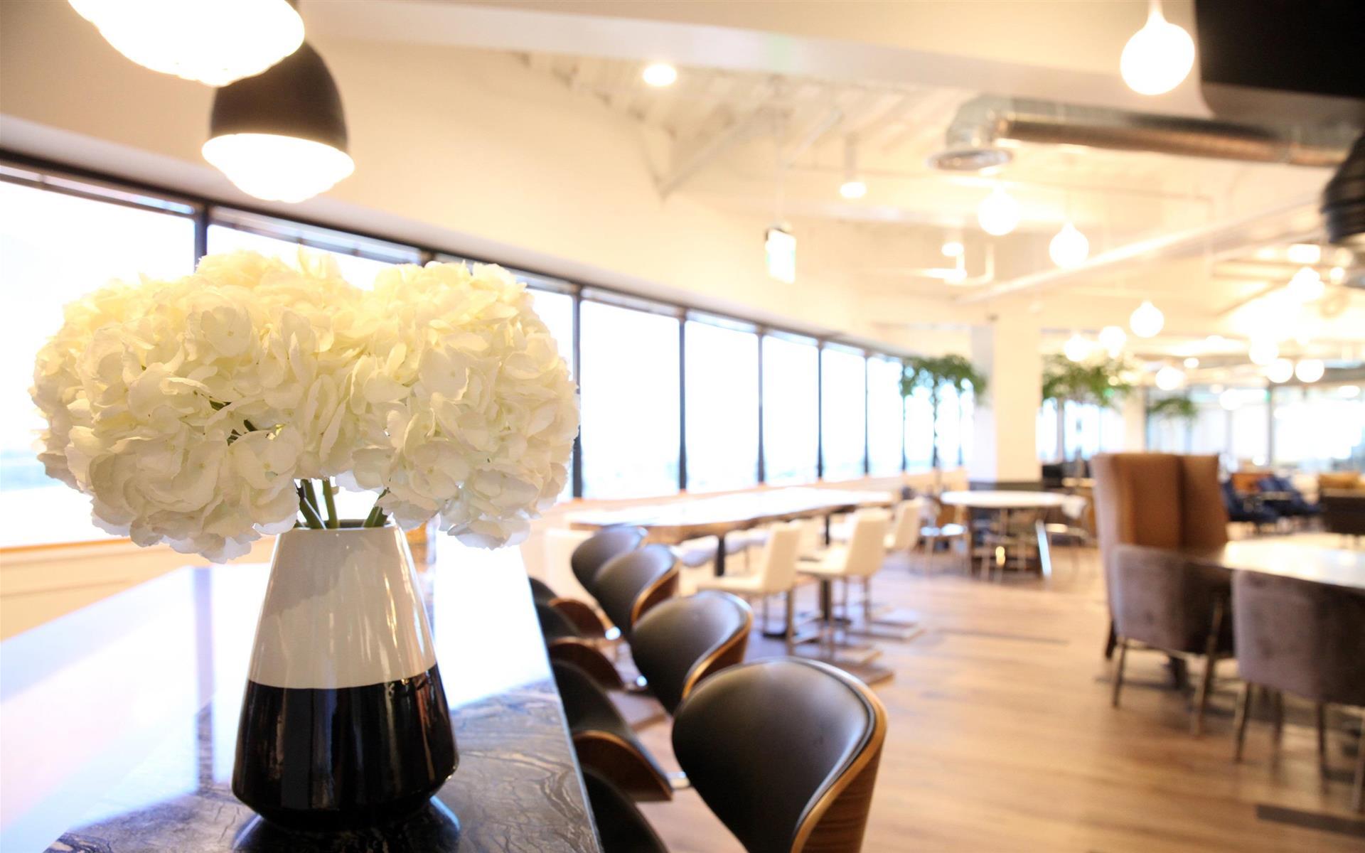 Village Workspaces - Luxury 8 person Office