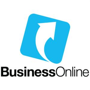 Logo of Downtown Digital Marketing Agency