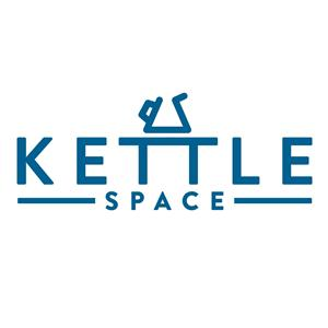 Logo of KettleSpace @ Blackbarn