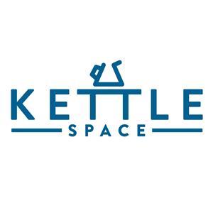 Logo of KettleSpace @ Blackbarn