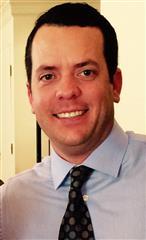 Host at Hilton Garden Inn New Orleans Convention Center