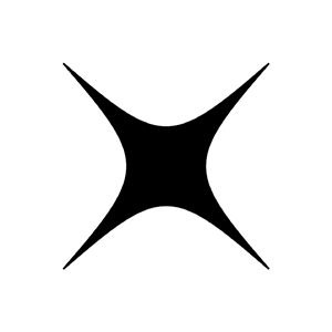 Logo of Star Space