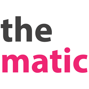 Logo of The Matic