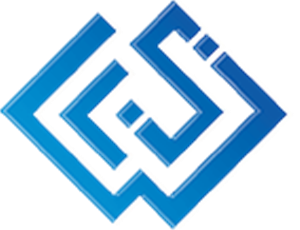 Logo of Co-Working Solutions