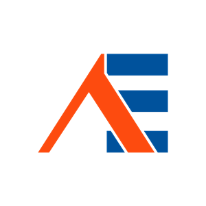 Logo of Aspen Energy Corporation