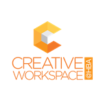 Logo of CREATIVE WORKSPACE @HBA