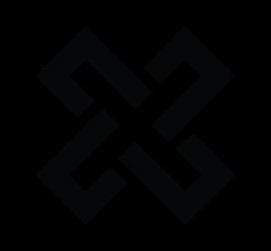Logo of Hyper House Creative Collective