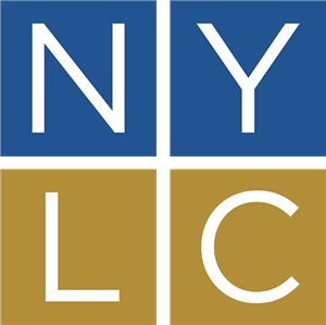 Logo of New York Language Center