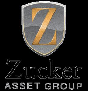 Logo of Zucker Asset Group
