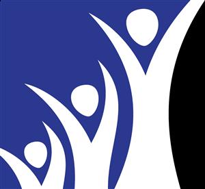 Logo of Rise Professional, LLC