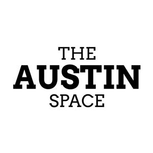 Logo of The Austin Space