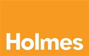 Logo of Holmes Structures