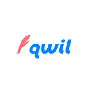 Logo of Qwil