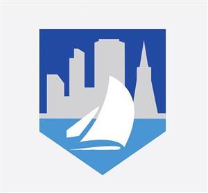 Logo of Starboard Commercial Brokerage Inc.
