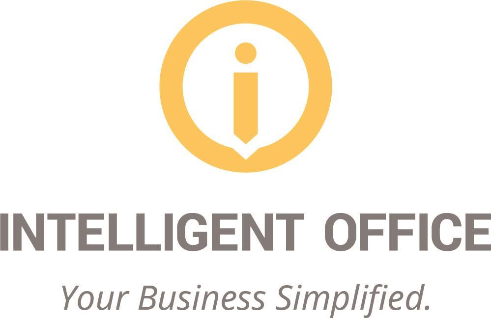 Logo of Intelligent Office - Boise