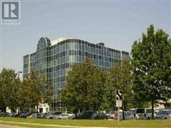 Host at Rental Office Space - Shared At Downtown Markham