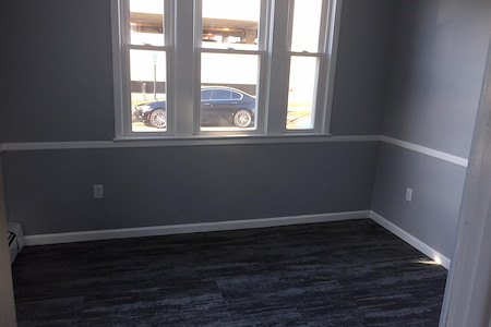 The Offices At Woodbridge - Private Office Space For 2 People