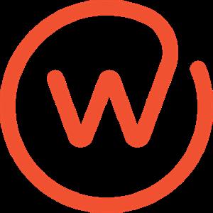 Logo of Workspace@Shipyard
