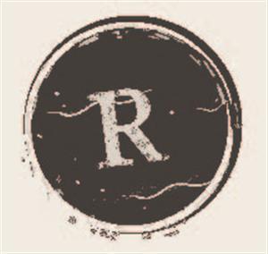 Logo of The Riverside