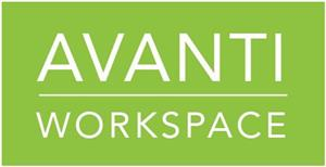 Logo of Avanti - Broadway Media Center