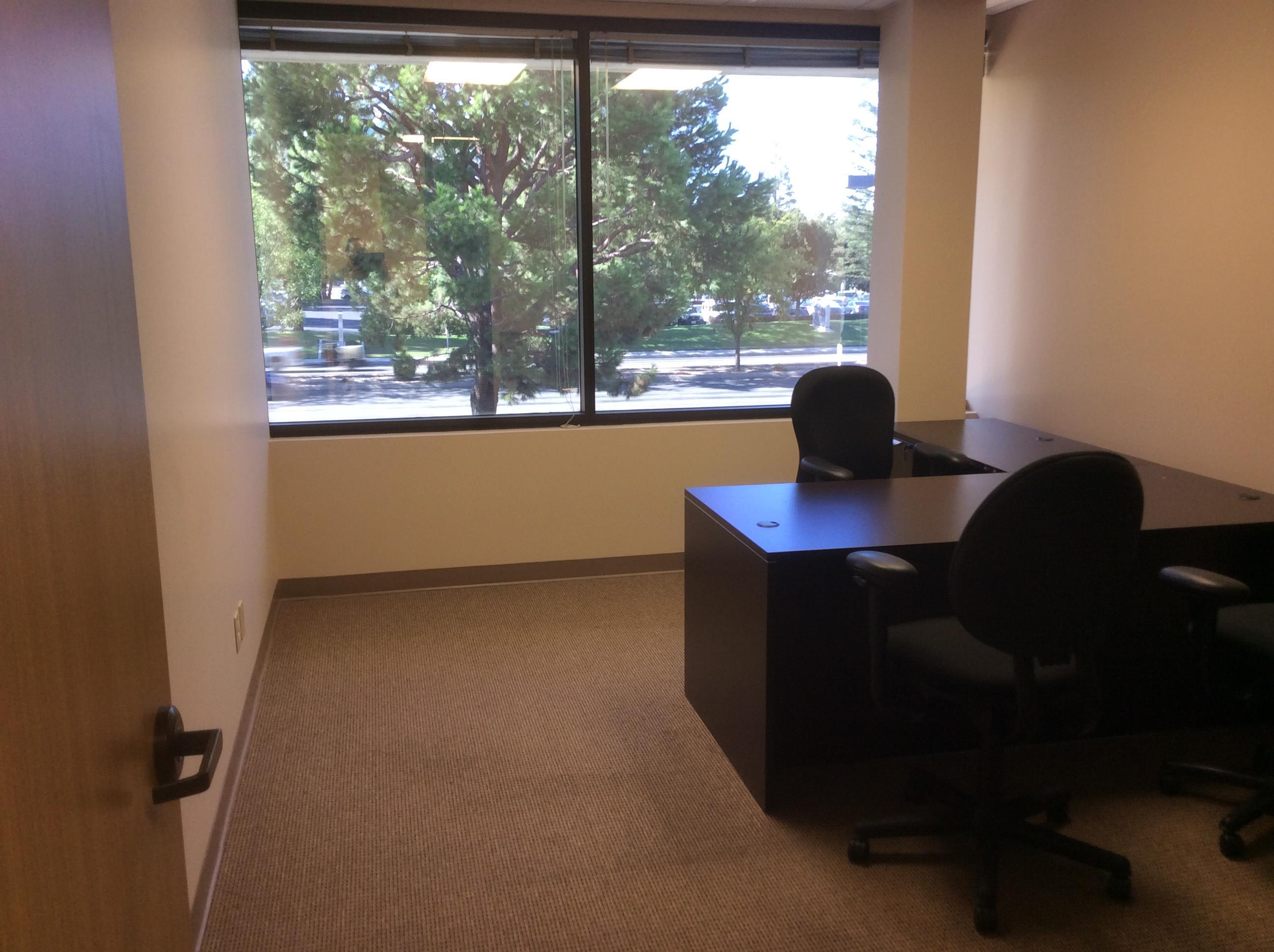 5001 California Avenue - Office 3