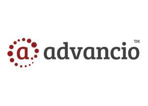 Logo of Advancio, Inc.