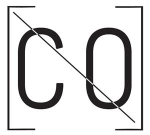 Logo of Un[CO]mmon