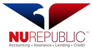 Logo of NuRepublic Texas