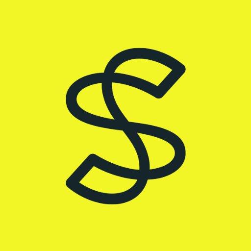 Logo of Spacious @ Syndicated
