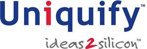 Logo of Uniquify
