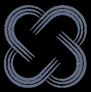 Logo of Werkplaats