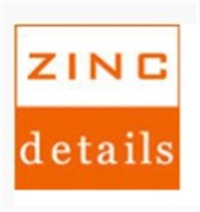 Logo of Zinc Details