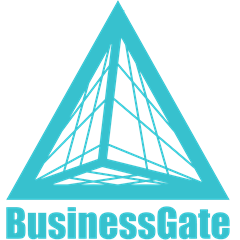 Host at Business Gate