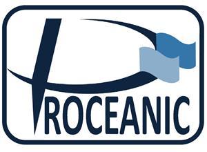 Logo of Proceanic