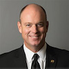 Host at University of Attitude / Glenn Bill Group
