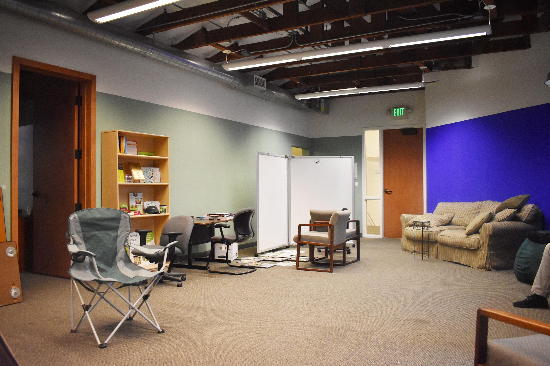 Kuli Kuli, Inc. - Office