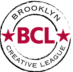 Logo of Brooklyn Creative League