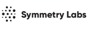 Logo of Symmetry Labs